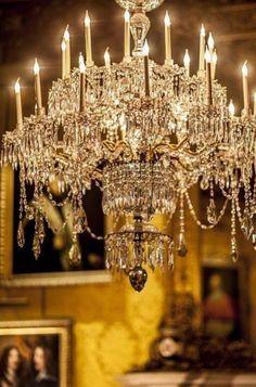 35 Best Antique Chandeliers Images In 2019 Antique