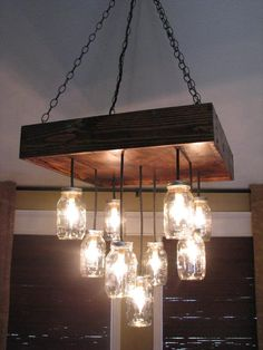 pallet-lighting-ideas.jpg (600×800)