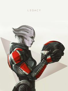 Mass Effect! Anyone know the source? Would love to give proper credit!Love Mass Effect!Love Mass Effect! Anyone know the source? Would love to give proper credit!Love Mass Effect! Mass Effect 1, Mass Effect Universe, Mass Effect Characters, Sci Fi Characters, Aliens, Judging People, Female Armor, Commander Shepard, Vash