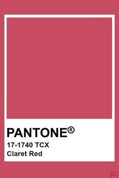Home Icon Colour 64 New Ideas Pantone Tcx, Rouge Pantone, Paleta Pantone, Pantone Orange, Brown Pantone, Pantone Swatches, Color Swatches, Pantone Paint, Pantone 2020