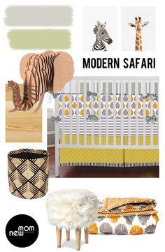 Many little things make me happy Baby Room Themes, Baby Room Decor, Nursery Themes, Nursery Ideas, Nursery Decor, Baby Room Neutral, Nursery Neutral, Neutral Nurseries, Gender Neutral