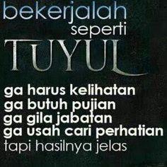 Sarcastic Quotes, Jokes Quotes, Me Quotes, Funny Quotes, Funny Humor, Quotes Lucu, Cinta Quotes, Muslim Quotes, Islamic Quotes