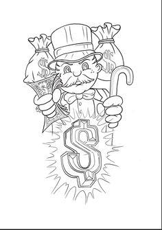 Card Tattoo Designs, Tattoo Design Drawings, Tattoo Sleeve Designs, Tattoo Designs Men, Half Sleeve Tattoos Drawings, Best Sleeve Tattoos, Half Sleeve Tattoo Stencils, Tattoo Outline Drawing, Cartoon Character Tattoos