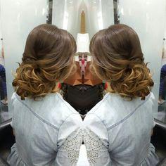 #hair #cabello #upDo #hairDo #peinado #recogido #waves #ondas #hairdresser #hairstylist #estilista #peluquero #Panama #pty #pty507 #axel #axel04 #multiplaza #mirrorphoto #picoftheday