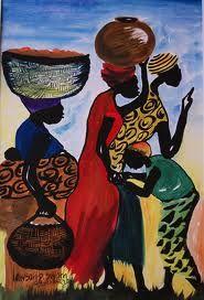 liberian art - Google Search