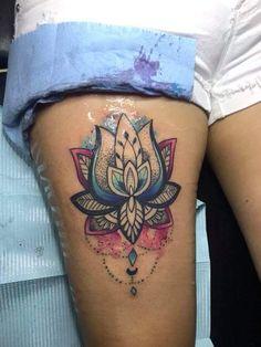 Mandala Rose, Tattoos, Armadillo, Tatuajes, Tattoo, Tattos, Tattoo Designs