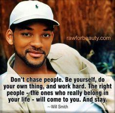 Motivational quotes motivation quotes #motivation #quote