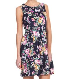 Princess Highway: Summer Rose Dress. Princess Highway, Rose Dress, Casual, Summer, How To Wear, Clothes, Dresses, Style, Fashion