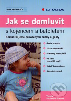 Jak se domluvit s kojencem a batoletem Crochet Hats, Literatura, Knitting Hats