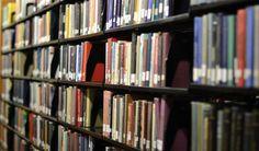 Librarian - http://yossiekleinman.us/librarian/