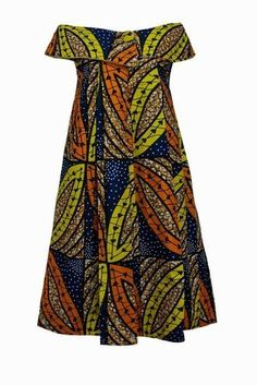 4 Factors to Consider when Shopping for African Fashion – Designer Fashion Tips African Fashion Ankara, African Inspired Fashion, Latest African Fashion Dresses, African Print Fashion, Africa Fashion, African Dashiki, Men Fashion, African Attire, African Wear
