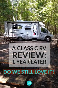 70 Best Class C RV ideas images in 2016 | Campsite, Campers, Motorhome