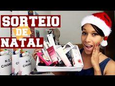 SORTEIO DE NATAL !! 2016