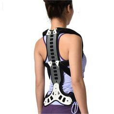 Uganda, Shoulder Brace, Back Shoulder, Gatsby, Georgia, Sierra Leone, Posture Support, Back Posture Corrector, Antigua