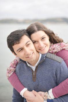 Engagement photoshoot  Photo by Era uma vez #engagement #engagementphotography #noivado #sessaodenoivado #riotejo #lisbonphotoshoot #lovelycouple #eraumavez