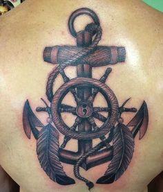 Tatuajes-de-anclas.jpg (750×881)