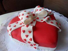 Decoración de tortas para el Día de San Valentín ¡Inspírate!   Ideas para Decoracion