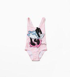 Baby Girls -| ZARA United States