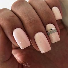 In search for some nail designs and ideas for your nails? Listed here is our list of must-try coffin acrylic nails for modern women. Great Nails, Perfect Nails, Gorgeous Nails, Shellac Nails, Toe Nails, Nail Polish, Coffin Nails, Acrylic Nails, Gel Nail