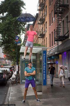 See this image of Jason Mejias & Eric Gorsuch in @JordanMatter's Circus Among Us
