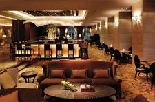 メニュー&ワイン | ザ・ロビーラウンジ | シャングリ・ラ ホテル 東京