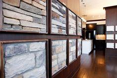 Design Center   Ideal Homes   OKC Home Builder   model home design ...