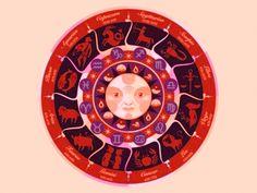 Ημερήσιες Προβλέψεις για όλα τα Ζώδια 29/1 - http://www.daily-news.gr/zodia/imerisies-provlepsis-gia-ola-ta-zodia-291/