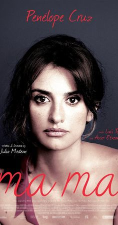 Directed by Julio Medem. With Penélope Cruz, Luis Tosar, Asier Etxeandia, Teo Planell. In the aftermath of a tragedy a woman, Magda, reacts with a surge of newfound life that engulfs her circle of family and friends.