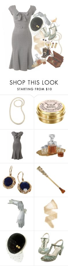 """""""summer wedding - the guest gal"""" by wehrmacht-gal ❤ liked on Polyvore featuring tuleste market, Stop Staring!, Jay Import, Jade Jagger, Boucheron, Wolford, Victoria Grant, Seychelles, Crate and Barrel and contest"""