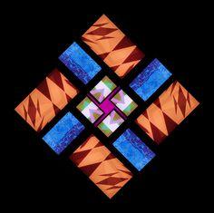 Brian Eno 77 Million Paintings
