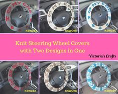 Craftsman Style Homes, Soft Purple, Crafts To Make And Sell, Photo Lighting, Wheel Cover, One Design, Hobbies And Crafts, Car Accessories, Boho Fashion