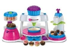 toys for girls age 8 | Top 10 Christmas Toys and Gifts for Children: Girls Ages 5-10 ...