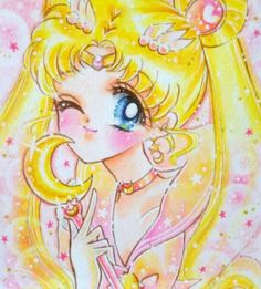 Sailor Moon Girls, Sailor Moom, Sailor Moon Manga, Sailor Moon Art, Sailor Moon Crystal, Princesa Serenity, Sailor Moon Character, Sailor Moon Wallpaper, Moon Princess