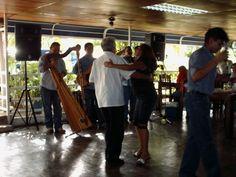 Imagen Bailando un Joropo - grupos.emagister.com