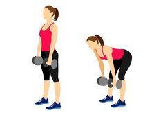 Proč je mrtvý tah jedním z nejlepších cviků pro hubnutí? | Blog | Online Fitness - živé fitness lekce, cvičení doma pod vedením trenérů