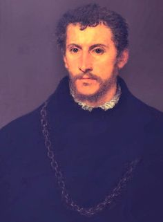 The Diamond of England: The Mission and Martyrdom of St. Edmund Campion
