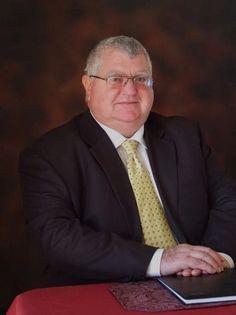 Paul Wilson Business Migration Specialist