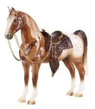 Another great find on Traditional Western Vintage Appaloosa Pony Figurine by Breyer Bryer Horses, Pony Rides, Equestrian Gifts, Painted Pony, Models For Sale, Cute Horses, Appaloosa, Palomino, Children Images