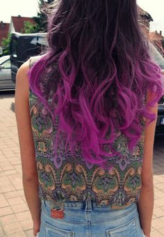 #haircolor #hair