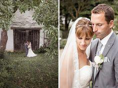 Hochzeit von ~ Julia & Thomas ~ in Niedersulz Wedding Locations, Portrait, Wedding Photography, Wedding Dresses, Ideas, Fashion, You Never Know, Floral Arrangements, Wedding Anniversary