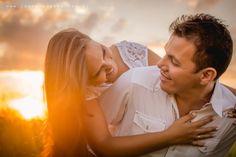 PRÉ-WEDDING - Lorena e Edson - Jaguaribe-Ce