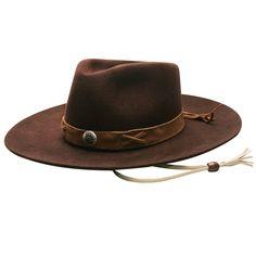118 melhores imagens de chapéus Masculinos  5e811c68850