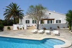 Location Villa Roda de Bara Costa Dorada Maison Espagne Leman