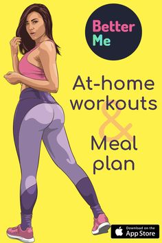 Your 28-day challenge for healthier version of yourself! Click to download the app on Appstore!