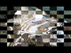 Στον κόσμο του ζεόλιθου -- Υπογραφές για τον Ελληνικό Ζεόλιθο