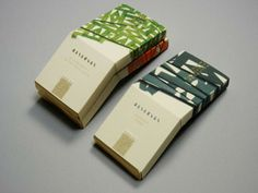 Packaging series for Salzburg Chocolate Werks, a chocolate brand from Austria. To emphasize their 100th Anniversary, the main theme to explore was Wiener Werkstatte and the designs of their time.