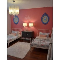 Sisters vinyl decal wall stickers