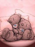 ❤️Me to You Bears Tatty Teddy Teddy Bear Quotes, Teddy Bear Images, Teddy Bear Pictures, Bear Photos, Tatty Teddy, Blue Nose Friends, Calin Gif, Photo Ours, Love Bear