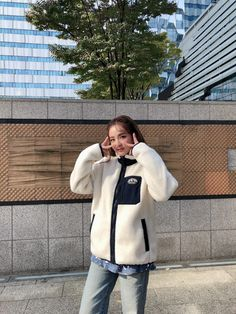 Multimedia, 2ne1 Dara, Sandara Park, Yg Entertainment, Mamamoo, Twitter, Victoria's Secret, Winter Jackets, Vest