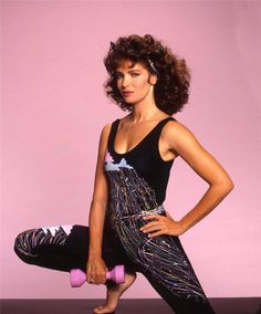 Jaclyn Smith 8x10 11x14 16x20 24x36 24x54 photo canvas by Langdon HL1156   Art, Art from Dealers & Resellers, Other Art from Resellers   eBay!